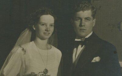 Ella og Rohdes vilde Danmarkshistorie